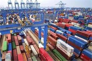 another shock to china anti dumping duty imposed for 5 years