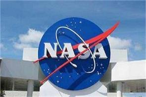 from this week space programs of many countries will fly to mars