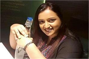 case filed under uapa against swapna suresh nia tells court