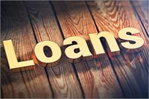 banks sanctioned loans of rs 1 14 lakh crore to msmes under