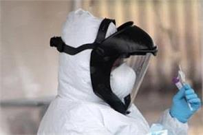 telangana corona virus funeral doctor shriram
