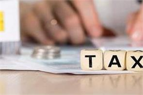 now banks will have to report tax deducted on cash withdrawals