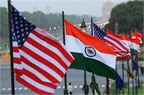 us companies invested rs 1 27 lakh crore this year