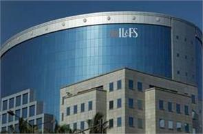 il f lays out framework for debt settlement of rs 57 000 crore