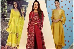 best-dress-for-raksha-bandhan