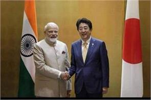 japan supports india over deadlock in east ladakh with china