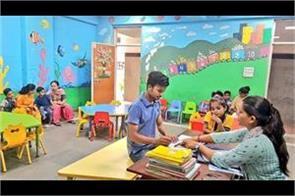 arvind-kejriwal-delhi-cbse-education-budget