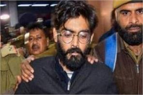 sharjil imam s shock delhi high court refuses to grant bail