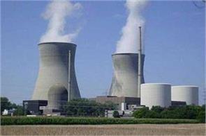 reactor ready at kakrapar nuclear plant pm modi congratulates scientists