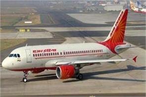 indian flights may start for dubai soon uae ambassador indicated