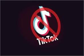 tiktok ban in india costs  6 billion report