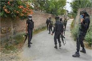army starts enquiry in shopian encounter