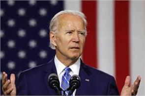 biden can make big changes in foreign policy if he wins