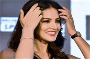 sunny leone topper in college s merit list in kolkata created ruckus