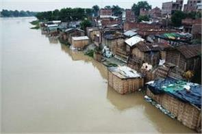 the destruction of nature due to human erosion continues in the world