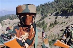 now women soldiers will fight proxy war