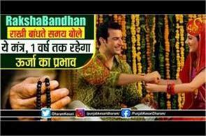 raksha-bandhan