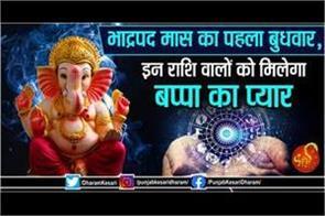 today-daily-horoscope-in-hindi