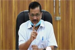 aap workers will roam with oximeters in all villages across country