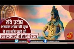 daily-horoscope-in-hindi