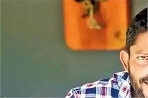 director nishikant kamat is no more