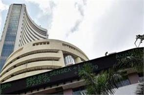 market rises 238 55 points in early trade nifty crosses 10 900 mark