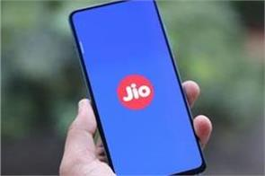 jio s reign continues even in lockdown in punjab around 2 5 lakh new