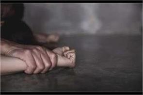 4 rapes and 3 murders are happening every day on average in haryana