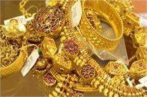 exports of gems jewelery dropped 38 percent in july