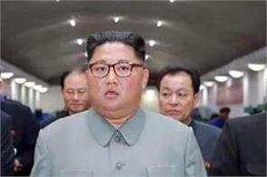 north korea kim jong un coma sister kim yo jong take charge