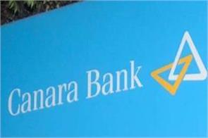 canara bank s corona armor insurance policy