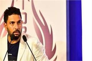 board requested yuvraj to withdraw his retirement  team is feeling lacking
