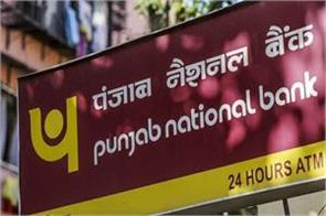 no need to go government for capital raise money from pnb