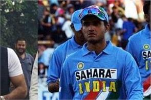 pathan said about captaincy ganguly said dada knew who to support not who