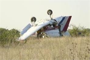 us 3 people killed 1 injured in bryan plane crash