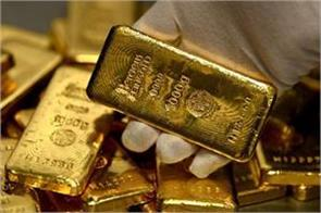 last chance to buy cheap gold through modi government scheme