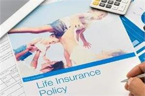 irda s life insurance companies allowed to issue e policy