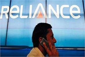 chinese banks will get 7000 crore from ambani s solution plan sources