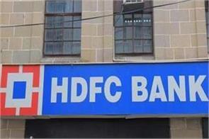 shashidhar jagadishan to succeed aditya puri at hdfc bank