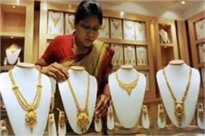 lack of labor jewelers unable to fulfill export orders