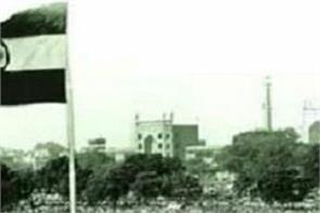 independence day pandit jawaharlal nehru mahatma gandhi pakistan
