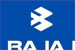 bajaj auto sales down 33 at 2 55 lakh units in july