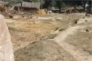 india nepal rakhi corona virus