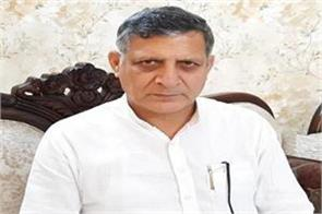 congress and inld in haryana kanwar pal gujjar