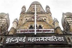 covid 19 bmc approves budget of rs 33 441 crore