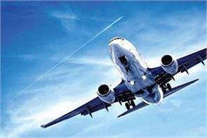 dgca will provide all kinds of approvals licenses online