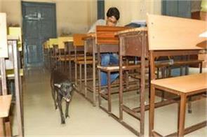 quarantine must for outsider animals in jammu kashmir