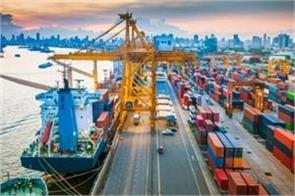 26 percent fall in jnpt s freight due to covid 19 pandemic
