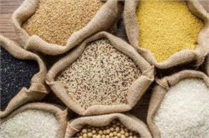 if modi government s free ration scheme is not getting benefit