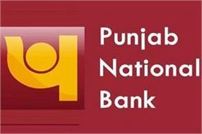 pnb bank losses of rs 308 crore in first quarter